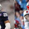 Full 7-Round Colts 2018 NFL Mock Draft w/ Gifs and Analysis: Pre-Combine