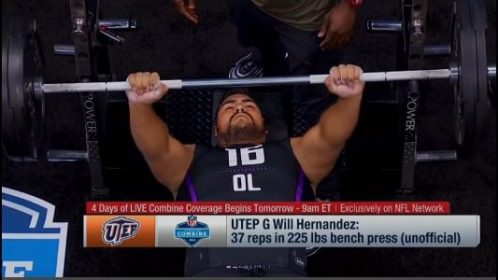hernandez bench press_1519947847488.PNG_10548600_ver1.0_640_360