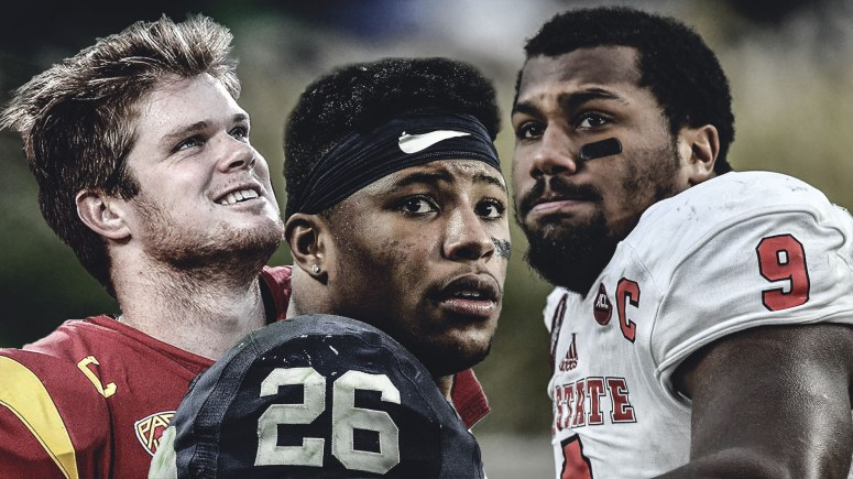 New-York-has-Sam-Darnold-Saquon-Barkley-and-Bradley-Chubb-as-top-three-choices-at-No.-2