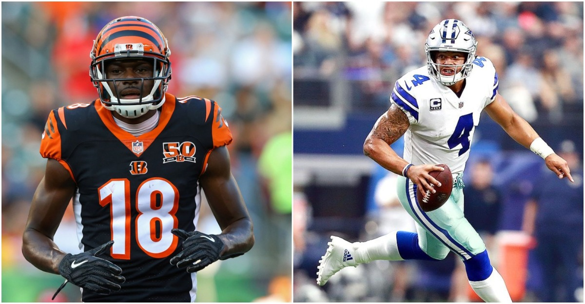 Fantasy Football: 8 players you have to avoid this upcoming season