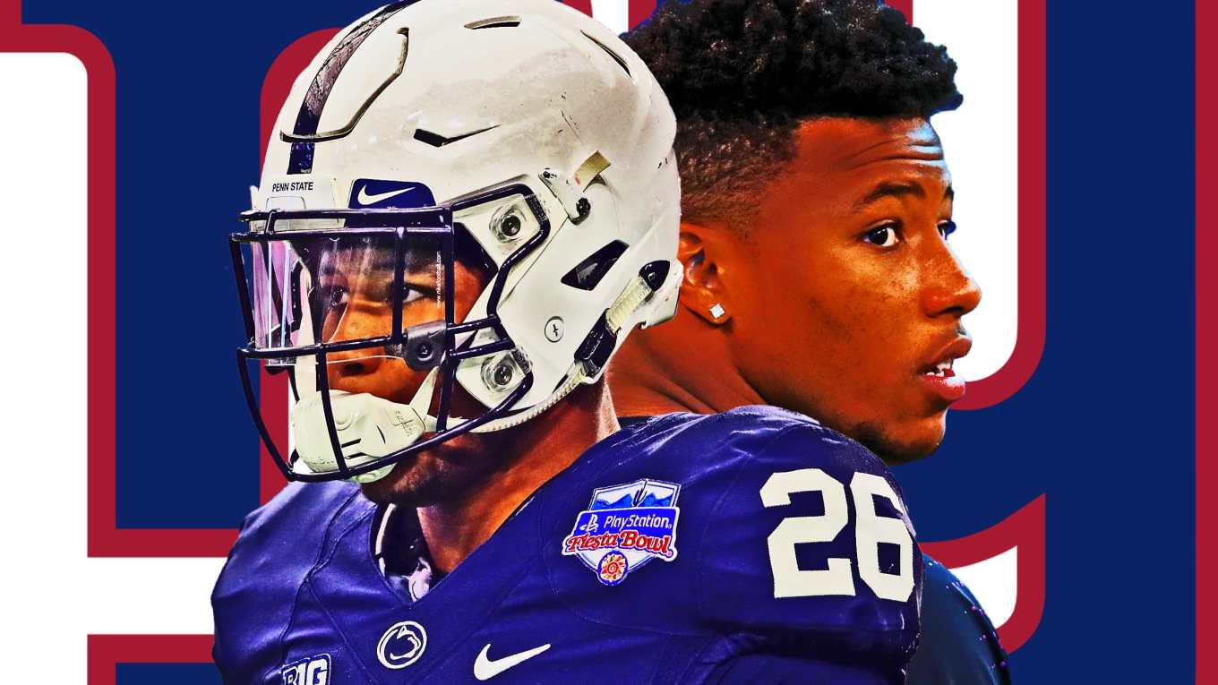 saquon_barkley_giants