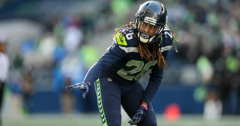 wednesday-round-up-seahawks-cornerback-shaquill-griffin-among-nfl-coms-unsung-heroes