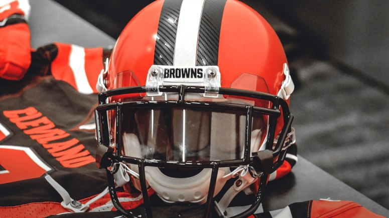 Browns-Chiefs-call-off-trade-of-former-6th-round-picks
