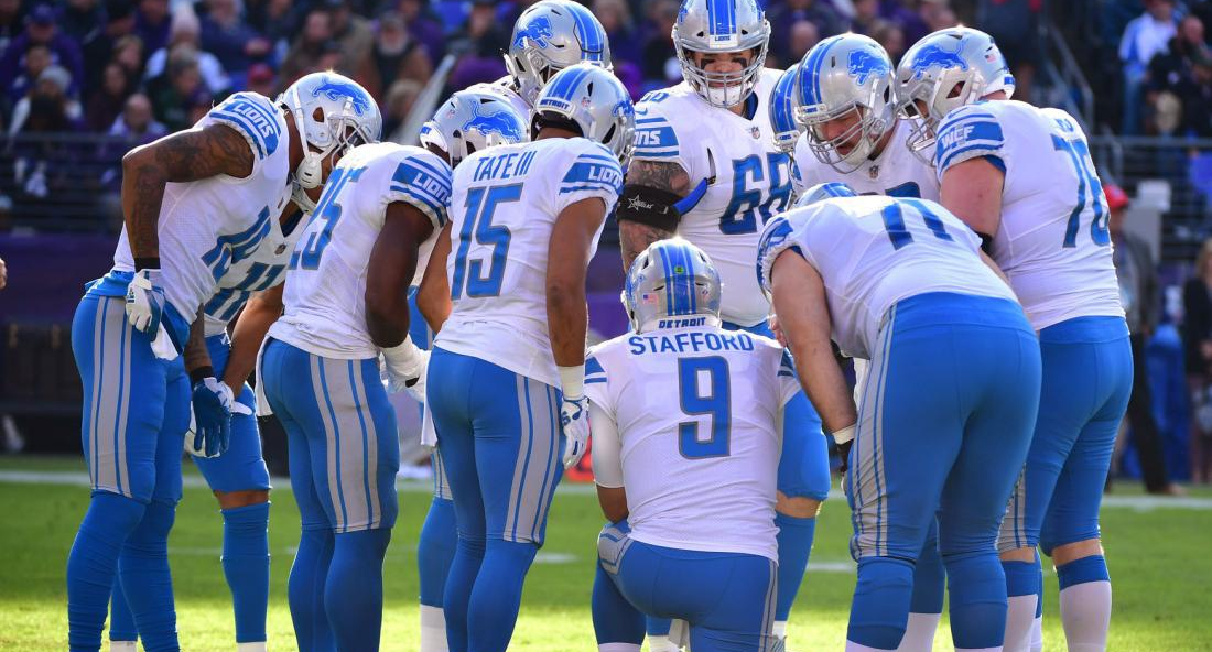 Detroit-Lions-Rick-Wagner-Travis-Swanson-out-vs-Chicago-Bears-in-big-division-matchup